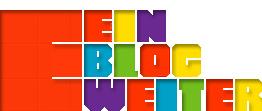 einblogweiter Logo