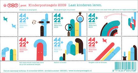 Borstlap_Kinderbriefm_1