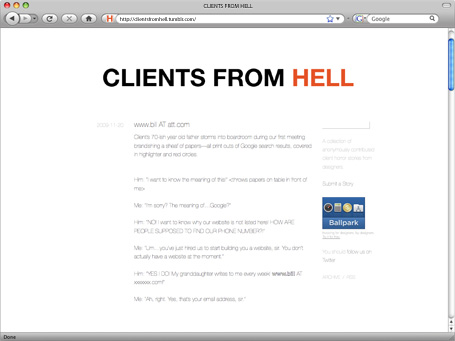 clients_from_hell